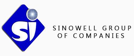 Sinowell Group of Companies
